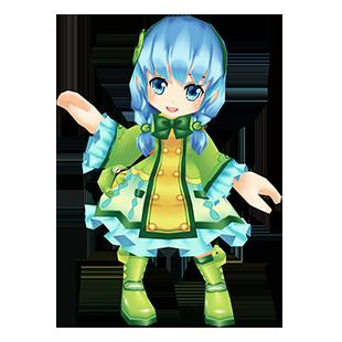 ツユハ_3D_画像
