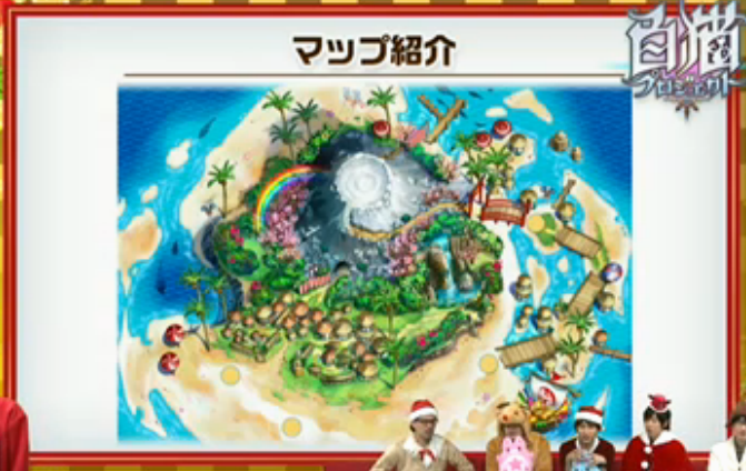正月イベント_島級マップ