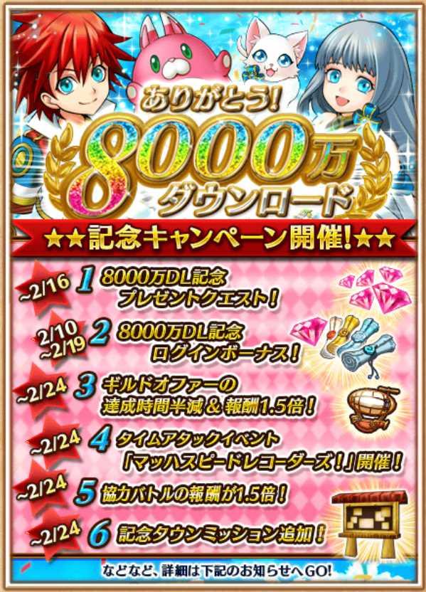 8000万DL記念キャンペーン_compressed